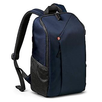 CSC Blue Backpack