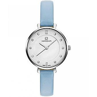 Hanowa Women, Men's Watch 16-6082.04.001