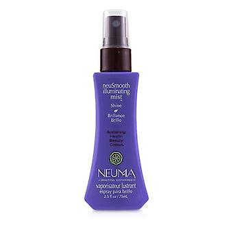 Neuma neuSmooth Illuminating Mist 75ml/2.5oz
