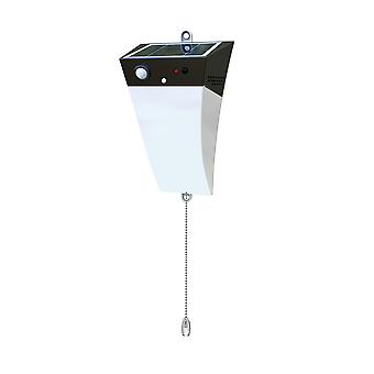 Outdoor LED Solarlampe für Wand