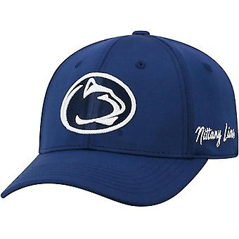 Penn State Nittany Lions NCAA TOW Phenom Memory fit hoed