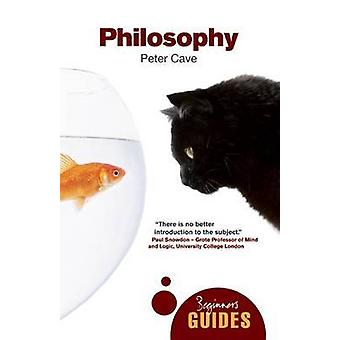 Philosophy by Peter Cave