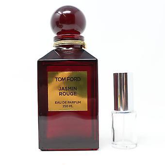 Tom Ford Jasmin Rouge Eau De Parfum  0.5oz/15ml New