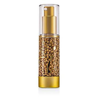 Jane Iredale Liquid Mineral Säätiö - Golden Glow 30ml / 1.01oz