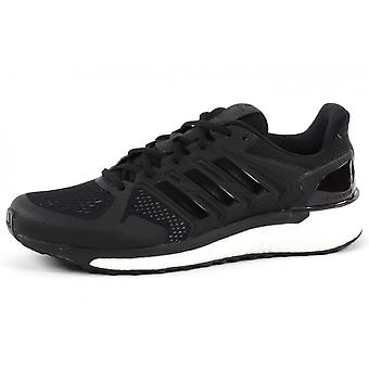 Adidas Performance Supernova Scarpe ST Donne CG4036