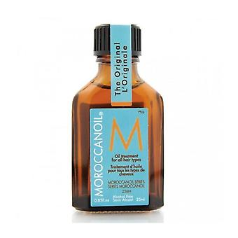 MoroccanOil Behandling Olje Original 25ml