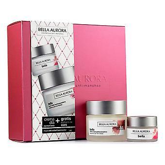 Naiset's Kosmetiikka Set Bella Bella Aurora Kuiva iho (2 kpl)