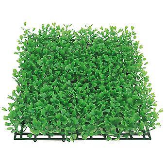 Su Bitkileri Planta Salvacría Mod 1 (Balık , Dekorasyon , Artificitial Bitkiler)