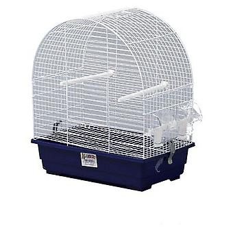 Mgz Alamber Madison cage (Birds , Cages and aviaries)