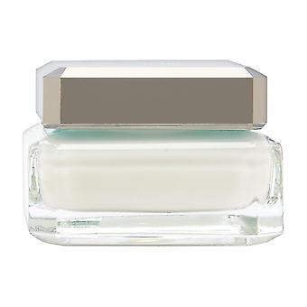 Tiffany by tiffany & co. for women 5.0 oz perfumed body cream