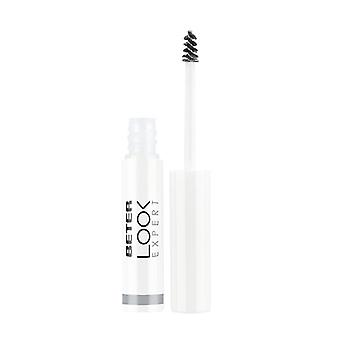 Serum for Eyelashes and Eyebrows Brow Restoring Beter