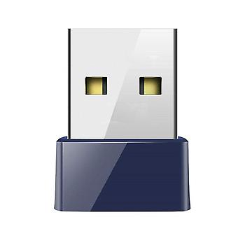 USB WiFi adapter 150 Mbps