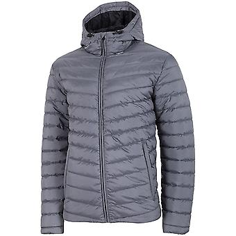 4F KUMP002 H4Z19KUMP002REDNISZARYMELAN universal all year men jackets