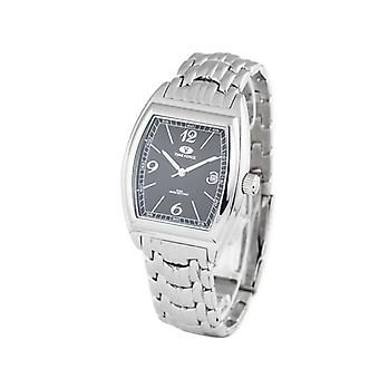 Men's Watch Time Force TF1822J-02M (32 mm)