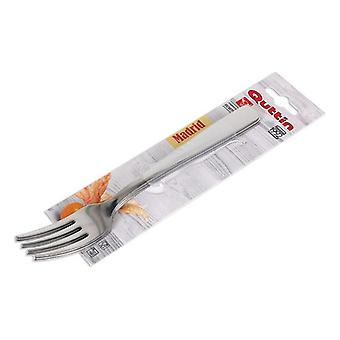 Fork Set Quttin Madrid (3 pcs)