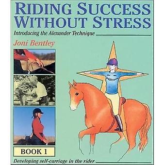 Fahrerfolg ohne Stress Bk.1 von Joni Bentley