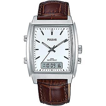 שעון-גברים-פולסר-PBK033X1