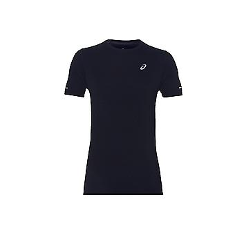 Asics Gelcool SS Top Tee 2011A314001 universal all year men t-shirt