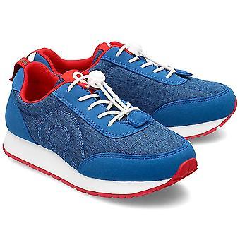 Reima Elege 5694276500 universal all year kids shoes