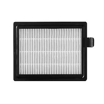 HEPA Filters for Philips, Electrolux and AEG