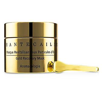 Chantecaille Guld Recovery Mask 50ml/1.7oz