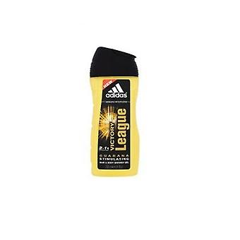Adidas - Victory League Sprchový gél - 250ML