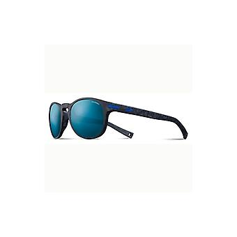Julbo Valparaiso Grey Scale Mat Polarized 3 Blue