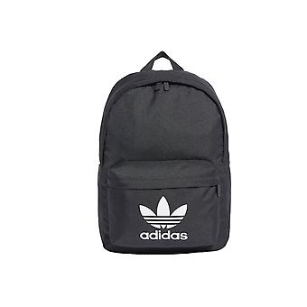 adidas Adicolor Classic Backpack GD4556 Unisex backpack