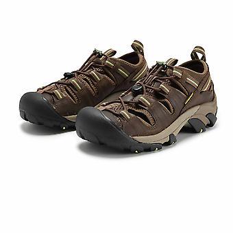 Keen Arroyo II Women's Walking Sandals - SS21