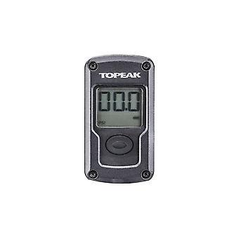 Topeak Pumpe Ersatzteile - Ersatz-Messgerät-Set für Morph Turbo Digital