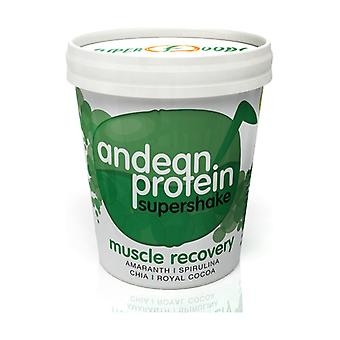 Andean Protein Eco Muscular 250 g