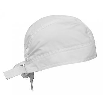 Premier kokke Zandana / Hat / Kokketøj (pakke med 2)