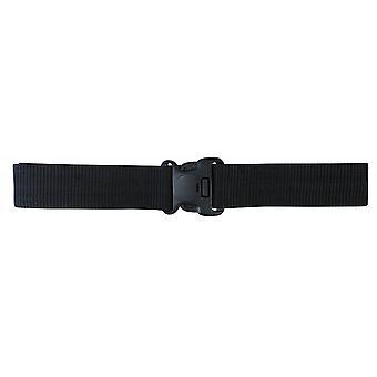 Kombat UK Kombat Swat Tactical Belt (zwart)