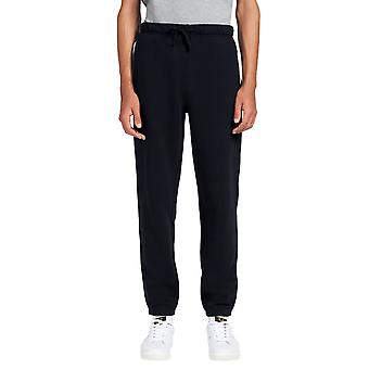 Fred Perry Men's Loopback Joggers Regular Fit