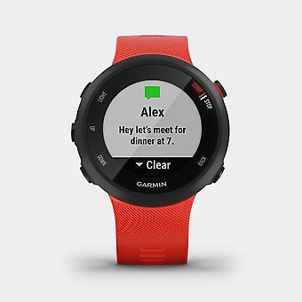 Garmin Forerunner 45 Large GPS Running Watch