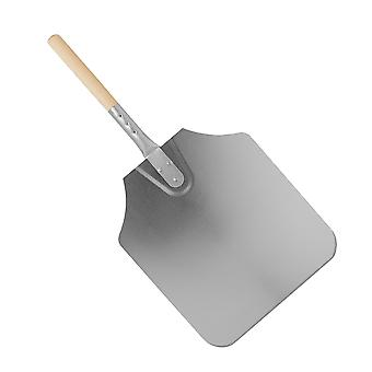 "Argon Tableware Pizza Peel - 31x36cm (12""x14"") - 61cm (24"") Geral"
