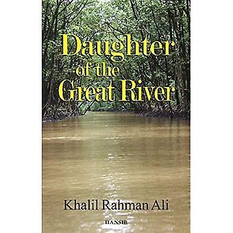 Suuren joen tytär