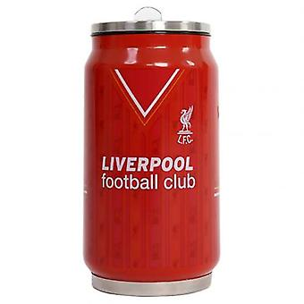Liverpool Thermal Dose