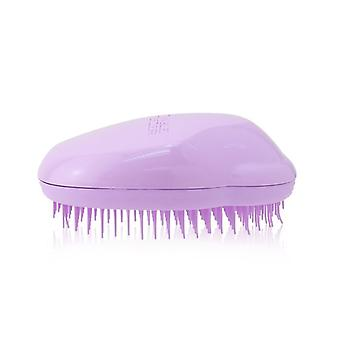 Tangle Teezer Fine & Fragile Detangling Hair Brush - # Pink Dawn 1pc