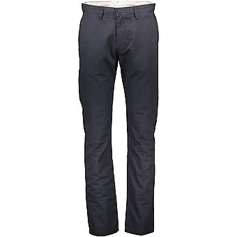 LEE Trousers Men L768CA78 CHINO