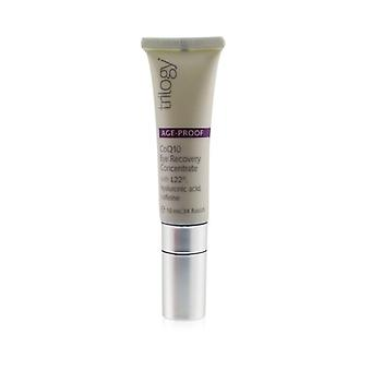 Age-proof Coq10 Eye Recovery Concentrate - 10ml/0.34oz