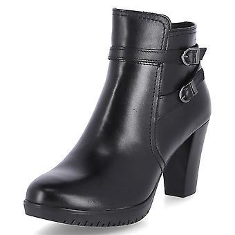Tamaris 112503925001 universella vinter kvinnor skor