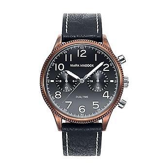 Mark maddox watch casual hc2003-55