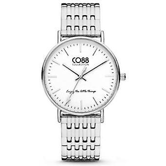 Co88 watch 8cw-10070