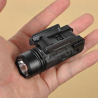 Mini Pistol Light