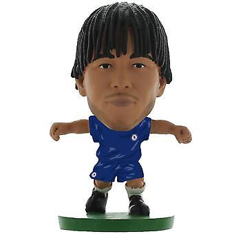 Chelsea FC SoccerStarz James Figurka