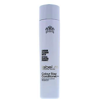 label.m Colour Stay Conditioner 300ml