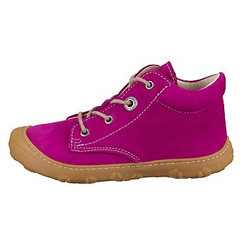 Ricosta Cory 101211000320 universeel het hele jaar baby's schoenen