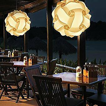 Modern Led Ball Shaped-lampshade