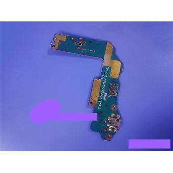 Touchpad Tablet Dock Port 6050a2407902